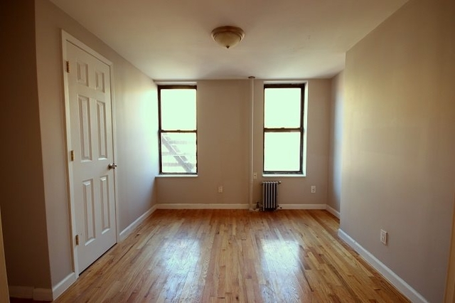 Studio, Alphabet City Rental in NYC for $2,190 - Photo 1