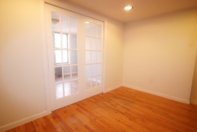 Studio, Alphabet City Rental in NYC for $2,190 - Photo 2