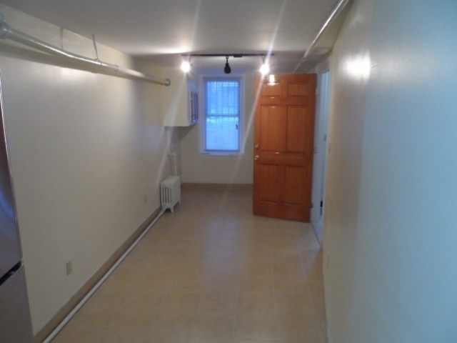 Studio, Fordham Heights Rental in NYC for $1,100 - Photo 2