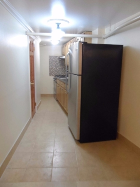 Studio, Fordham Heights Rental in NYC for $1,100 - Photo 1