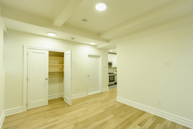 1 Bedroom, East Village Rental in NYC for $4,150 - Photo 2
