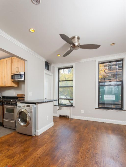 4 Bedrooms, Turtle Bay Rental in NYC for $6,295 - Photo 1