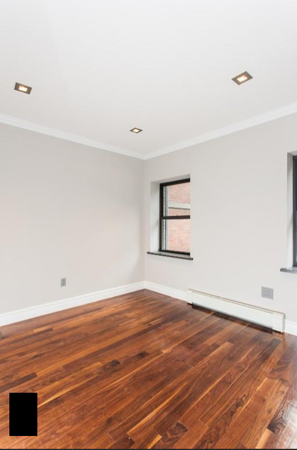 4 Bedrooms, Turtle Bay Rental in NYC for $6,295 - Photo 2