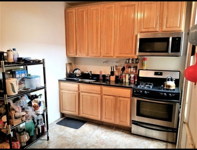 1 Bedroom, Borough Park Rental in NYC for $1,550 - Photo 1