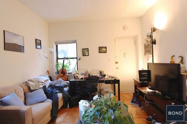 1 Bedroom, Gramercy Park Rental in NYC for $2,850 - Photo 2