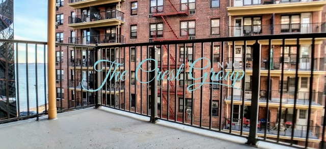 1 Bedroom, Country Club Rental in NYC for $1,800 - Photo 1