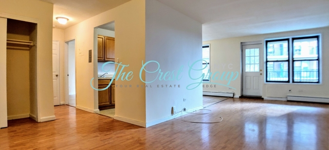 1 Bedroom, Country Club Rental in NYC for $1,800 - Photo 2