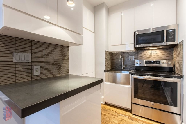 Studio, Alphabet City Rental in NYC for $2,595 - Photo 2