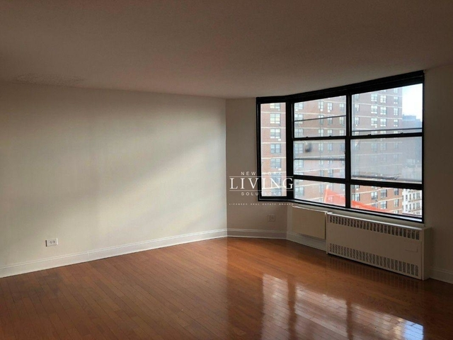2 Bedrooms, Manhattanville Rental in NYC for $2,749 - Photo 2