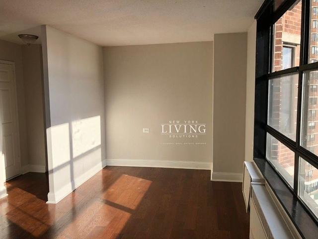 Studio, Manhattanville Rental in NYC for $1,975 - Photo 2