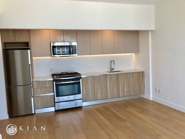 Studio, Long Island City Rental in NYC for $2,539 - Photo 1