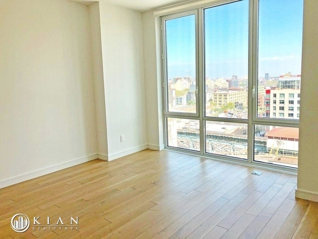 Studio, Long Island City Rental in NYC for $2,539 - Photo 2