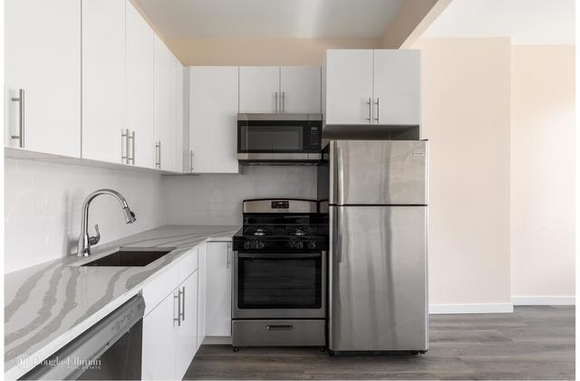 2 Bedrooms, Mott Haven Rental in NYC for $2,538 - Photo 1