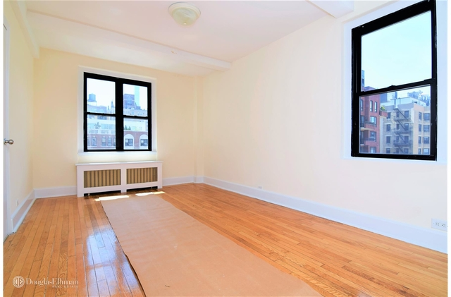 1 Bedroom, Upper East Side Rental in NYC for $3,250 - Photo 2
