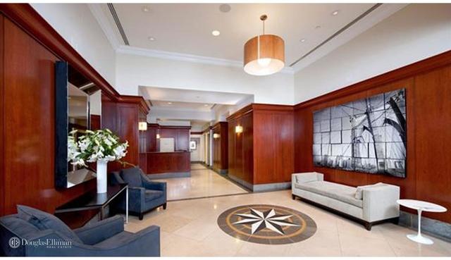 1 Bedroom, Brooklyn Heights Rental in NYC for $3,564 - Photo 2