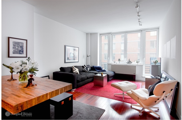 1 Bedroom, Chelsea Rental in NYC for $6,200 - Photo 1