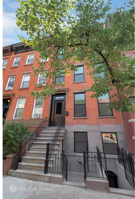 2 Bedrooms, Carroll Gardens Rental in NYC for $5,500 - Photo 1