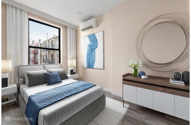 4 Bedrooms, Mott Haven Rental in NYC for $4,113 - Photo 1