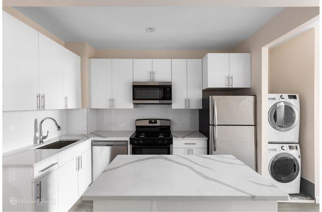4 Bedrooms, Mott Haven Rental in NYC for $4,113 - Photo 2