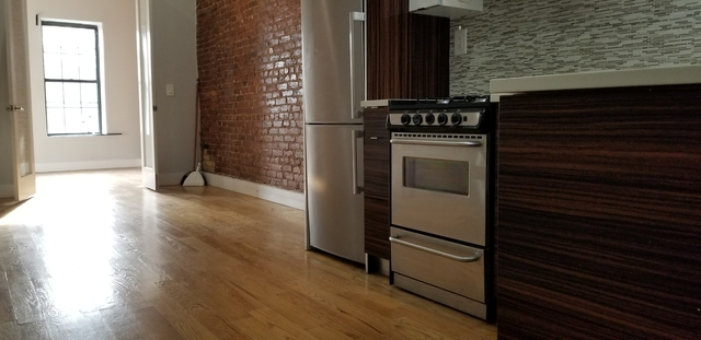 4 Bedrooms, Crown Heights Rental in NYC for $4,100 - Photo 1