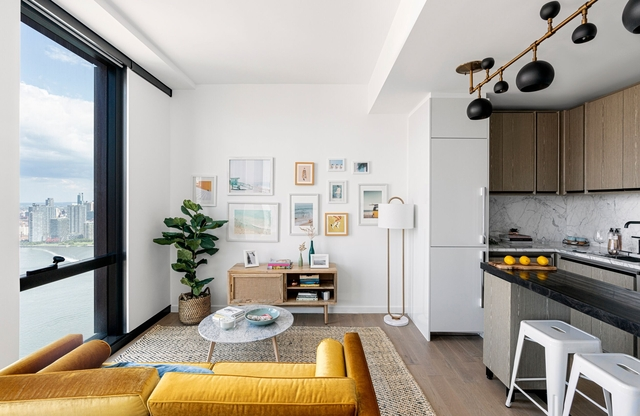 Studio, Murray Hill Rental in NYC for $4,472 - Photo 2