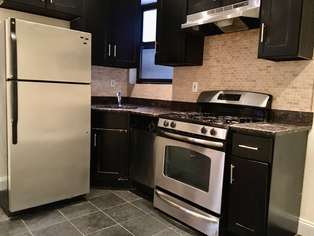 3 Bedrooms, Manhattan Valley Rental in NYC for $2,475 - Photo 1