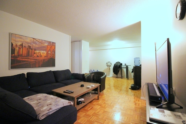 1 Bedroom, Rose Hill Rental in NYC for $3,600 - Photo 2