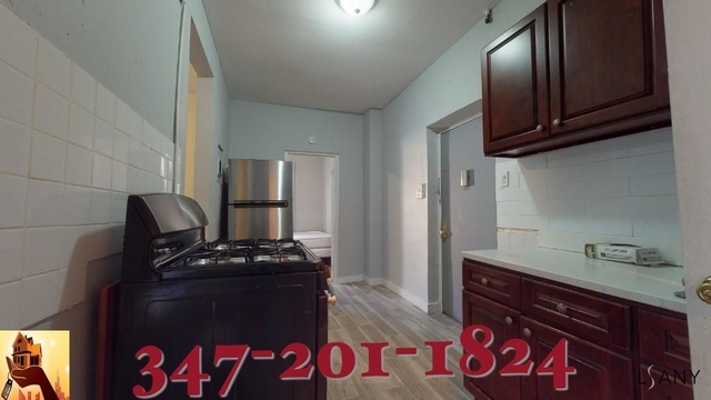 2 Bedrooms, Belmont Rental in NYC for $1,750 - Photo 1
