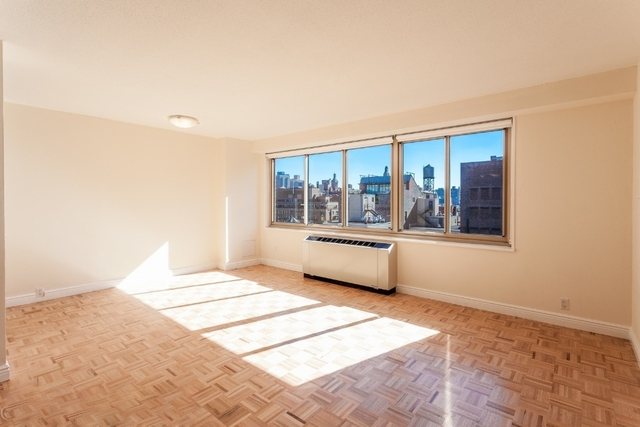 Studio, Flatiron District Rental in NYC for $2,700 - Photo 1