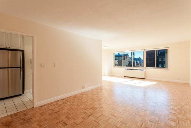 1 Bedroom, Flatiron District Rental in NYC for $2,850 - Photo 2