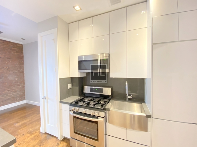 4 Bedrooms, Rose Hill Rental in NYC for $6,800 - Photo 1