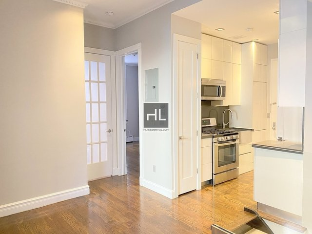 4 Bedrooms, Rose Hill Rental in NYC for $6,800 - Photo 2