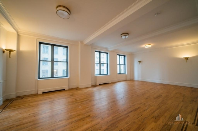 5 Bedrooms, Upper West Side Rental in NYC for $20,000 - Photo 1