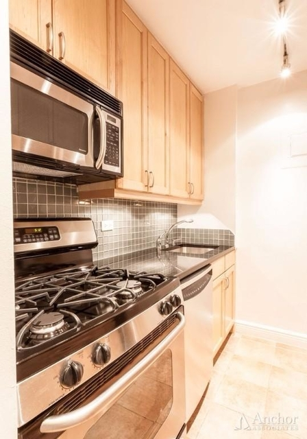 Studio, Yorkville Rental in NYC for $3,025 - Photo 1