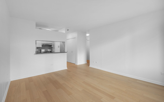 1 Bedroom, Lincoln Square Rental in NYC for $3,475 - Photo 1