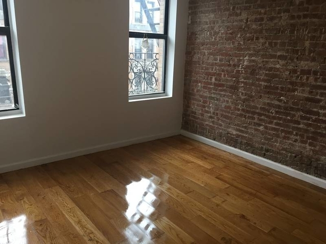 Room, Washington Heights Rental in NYC for $885 - Photo 2