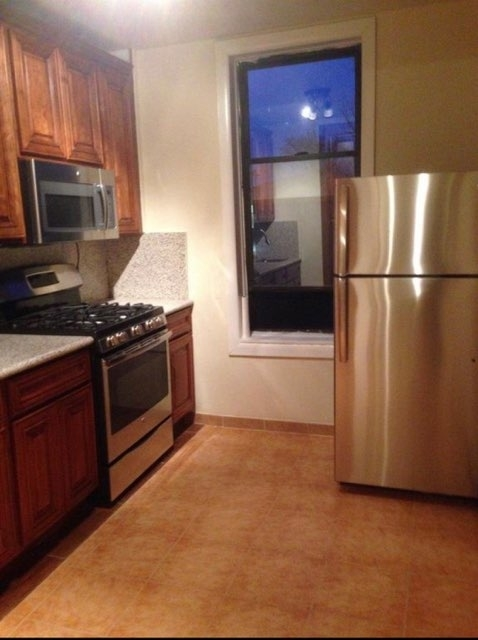 2 Bedrooms, Bay Ridge Rental in NYC for $2,200 - Photo 1