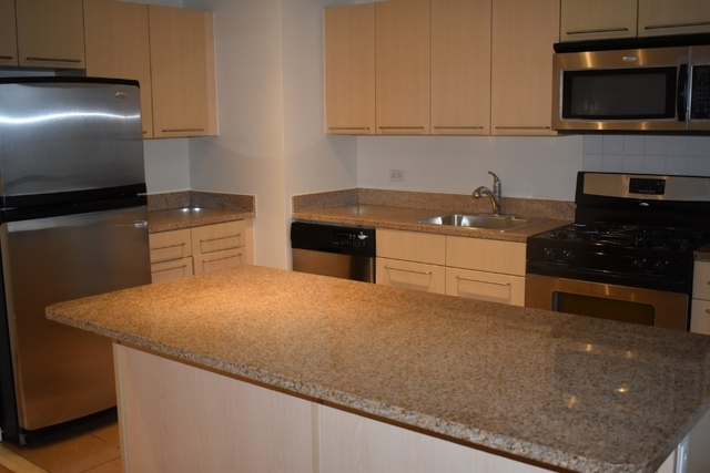 2 Bedrooms, Morningside Heights Rental in NYC for $6,300 - Photo 2