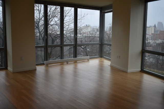 2 Bedrooms, Morningside Heights Rental in NYC for $6,300 - Photo 1