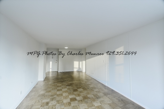 3 Bedrooms, Upper East Side Rental in NYC for $5,042 - Photo 2