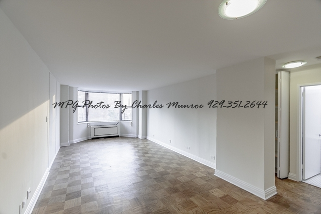 3 Bedrooms, Upper East Side Rental in NYC for $5,042 - Photo 1