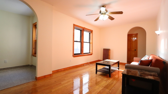 1 Bedroom, Bay Ridge Rental in NYC for $2,195 - Photo 1