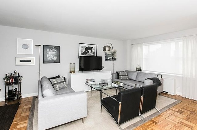 Studio, Upper East Side Rental in NYC for $2,695 - Photo 1