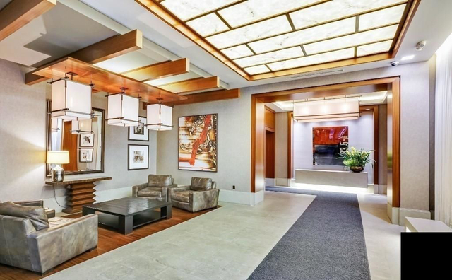 Studio, NoHo Rental in NYC for $3,295 - Photo 1