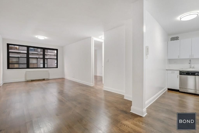 1 Bedroom, Flatiron District Rental in NYC for $4,900 - Photo 2