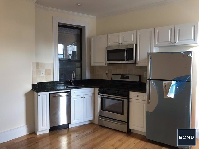 2 Bedrooms, SoHo Rental in NYC for $3,400 - Photo 1