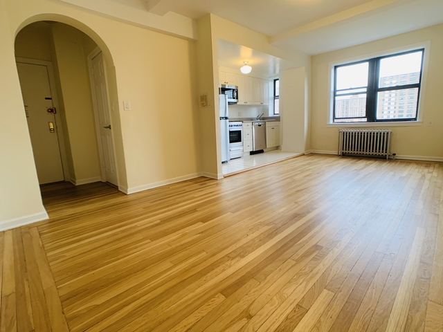 1 Bedroom, Manhattan Valley Rental in NYC for $3,125 - Photo 2