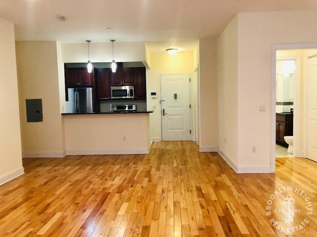 2 Bedrooms, Brooklyn Heights Rental in NYC for $4,800 - Photo 2