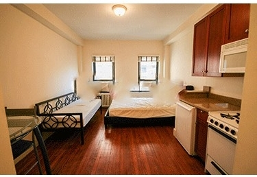 Studio, Greenwich Village Rental in NYC for $2,400 - Photo 2
