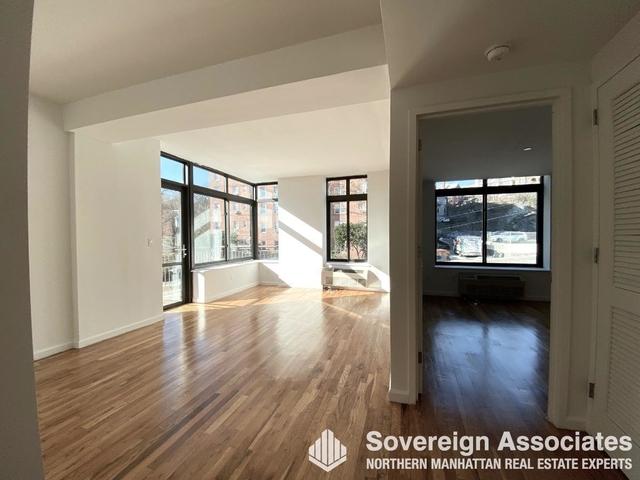 1 Bedroom, Kingsbridge Rental in NYC for $2,175 - Photo 1